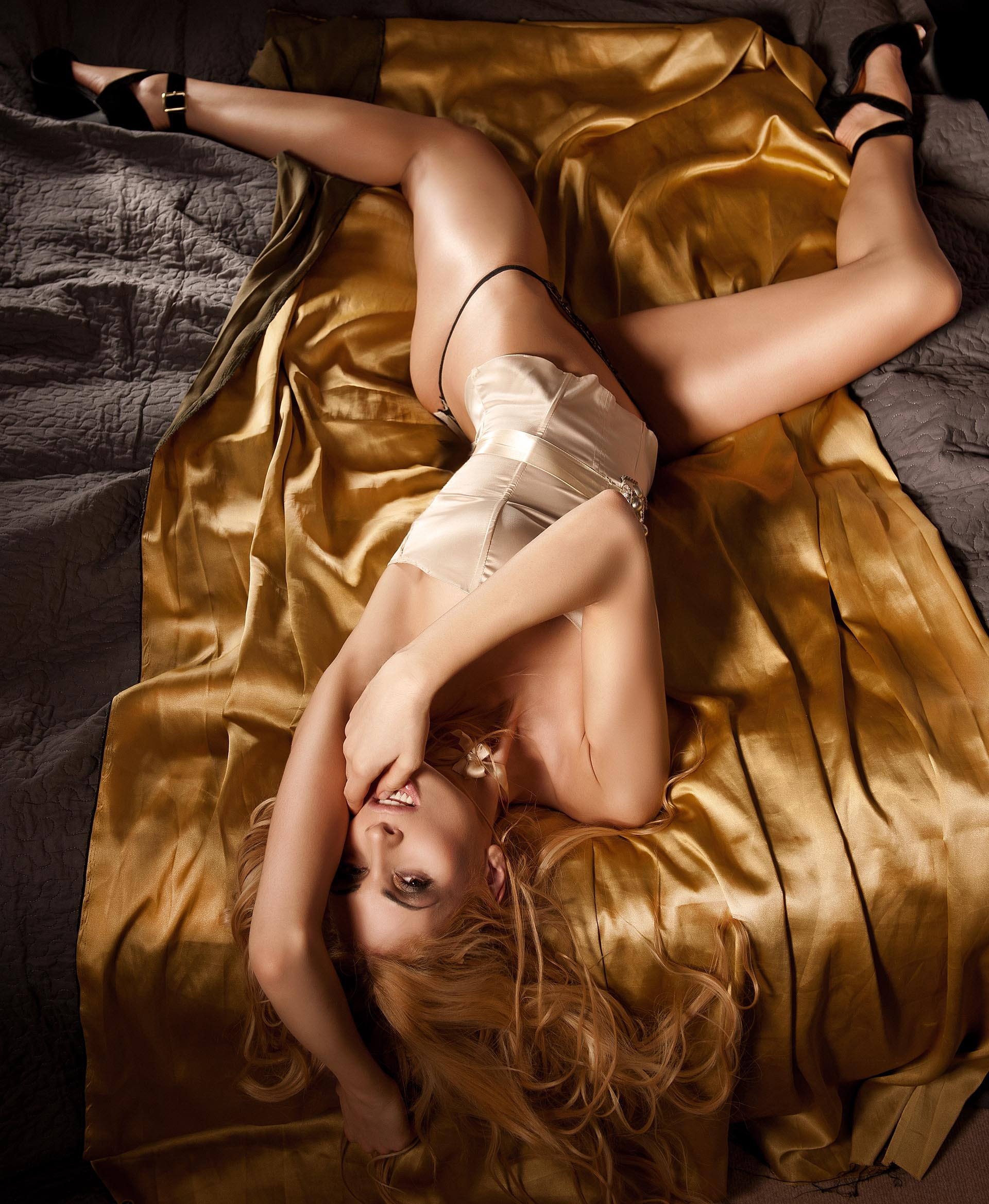 Body erotic in kiev massage