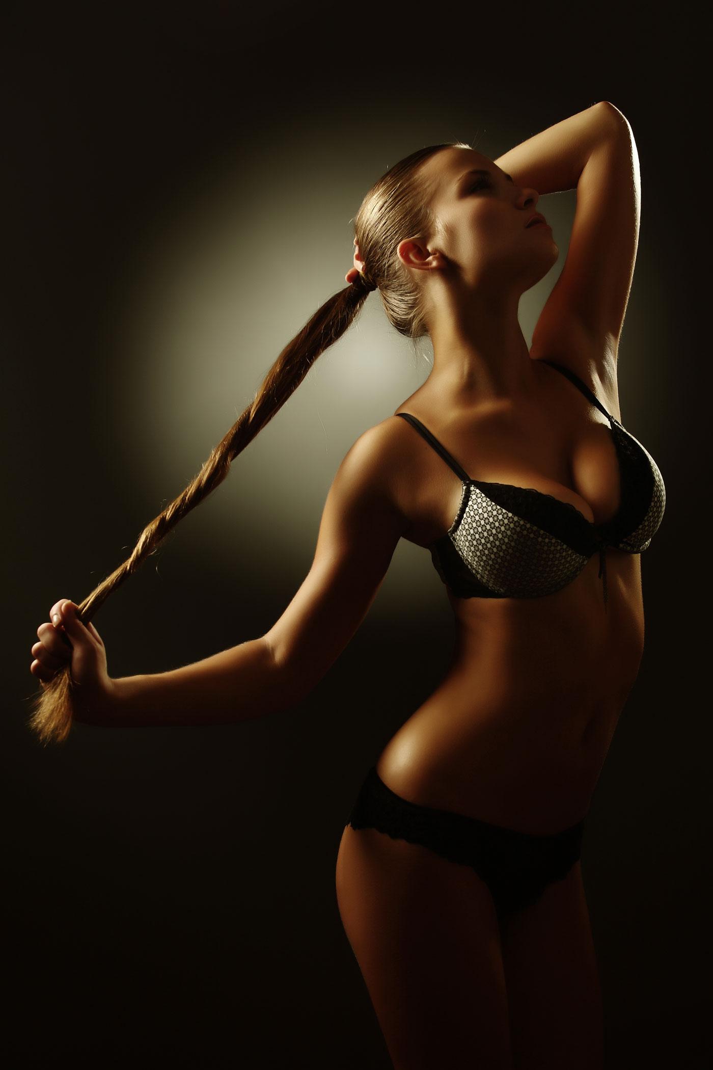 Вип эротического массажа эротический массаж выезд жулебино