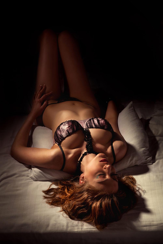 Vip эротического массажа интим в спб по индивидуалкам