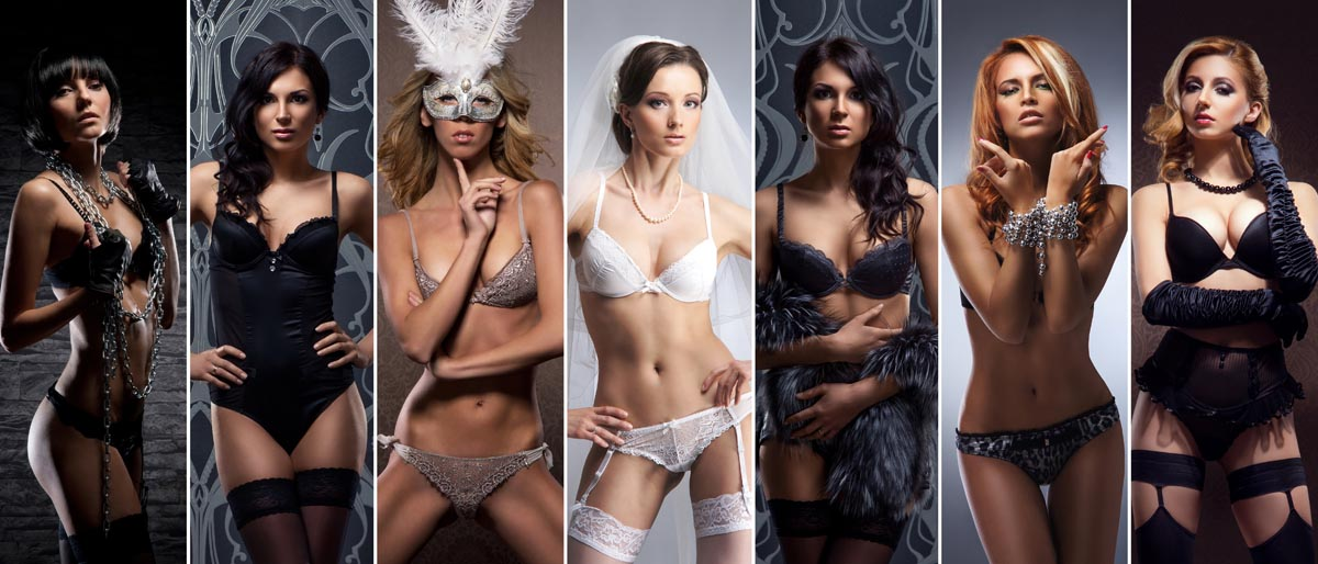 Эротический массаж СИМОНА Киев2018 Салон эротического