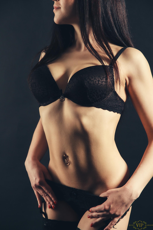 Эротический массаж марго фото 23-173