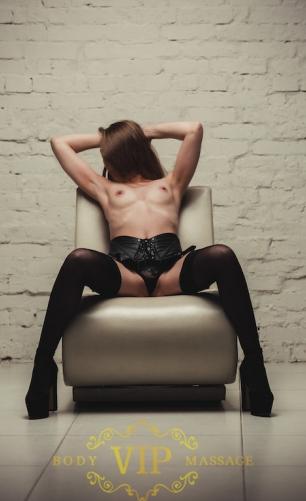 Индивидуальный эротический массаж киев индивидуалки метро сокол аэропорт