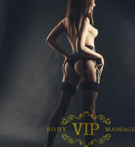 body massage international vip escort