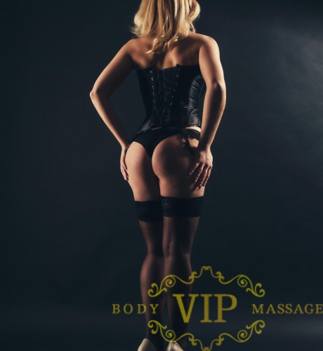 thai massage body 2 body escort kiev